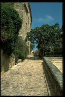 Lacoste, 2002