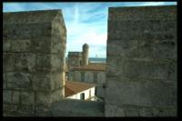 Les Stes Maries de la Mer, 2002