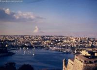 Malta, Jan. 2000