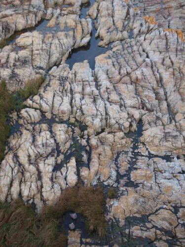 P8060367 Rocks
