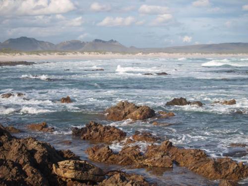 P8070624 Coastline (1)