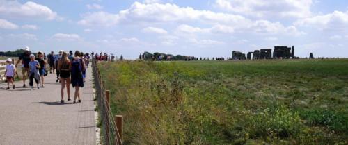 StonehengeP1020353 (1)