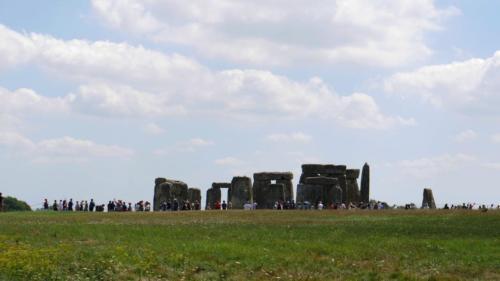 StonehengeP1020355