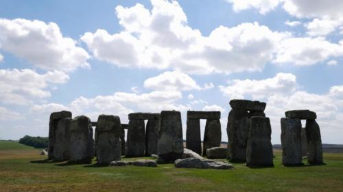 StonehengeP1020359