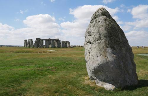 StonehengeP1020379